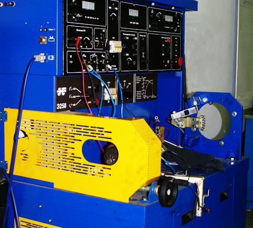 Картинка схема разборки двигателя камаз 5320.